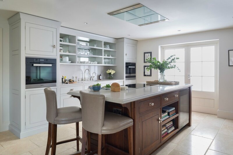 Spenlow-Kitchen-Humphrey-Munson-Felsted-Essex-1