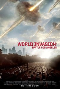 World_Invasion_Battle_Los_Angeles