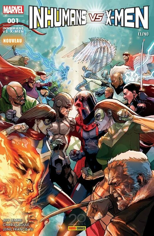 inhumans vs x-men 01