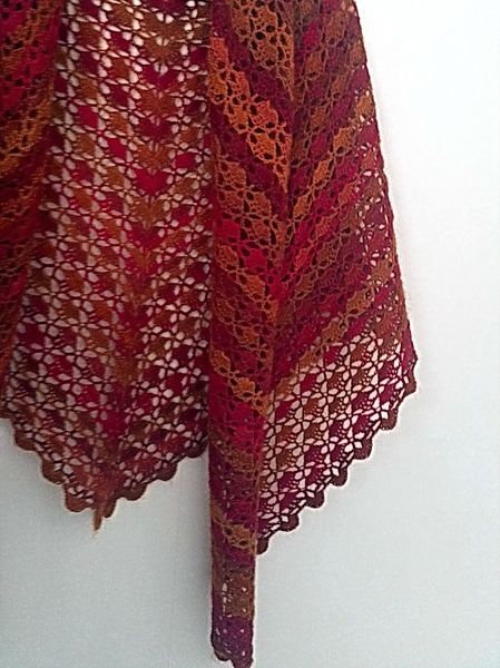 south bay shawlette (7)