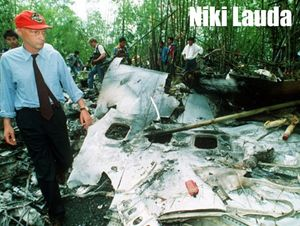 lauda_air_crash