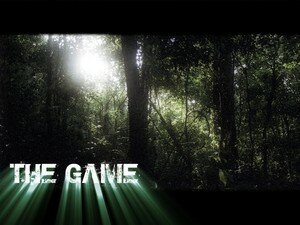 the_game_01