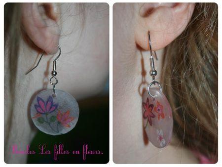 bo_les_fille_en_fleurs