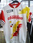 maillot_CCSM_2