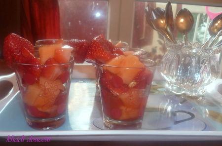 v_rrine_fraises_melon_et_sa_vinaigrette_1