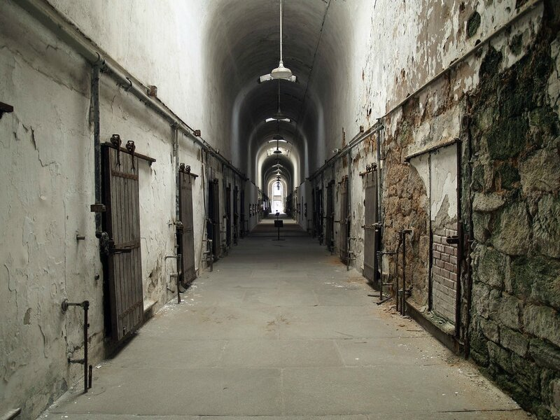Eastern_State_Penitentiary_64_by_Dracoart_Stock