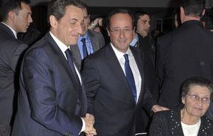 Sarko_et_Hollande_08022012
