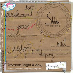 pv_wordarts_nightday_ange