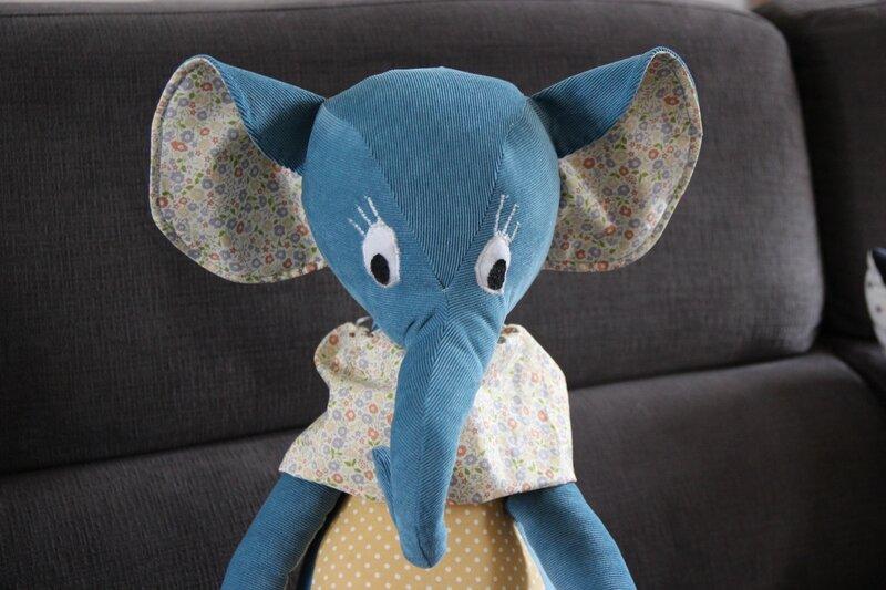 Elephante (5)