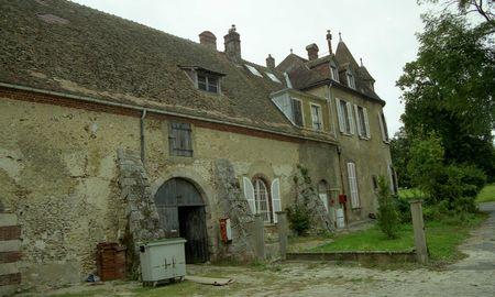 chateaui147