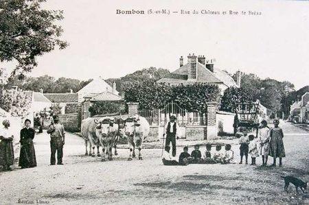 Bombom_Ruesdu-Chateau_Bréau_Limas