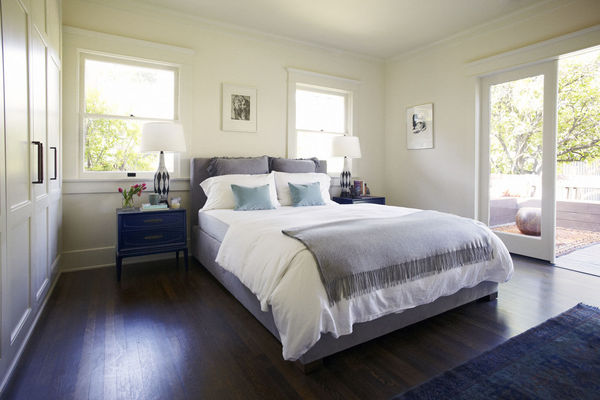 PageImage_509188_3392571_master_bedroom_1_