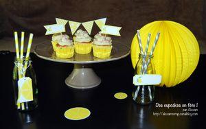 Alexam_Scrap_Ma Jolie Papeterie_Cupcake_home déco_1