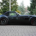 2013-Imperial-Wiesmann Roadster MF4-09-01-07-52-00