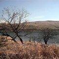 lac d'En-Bas à La Godivelle