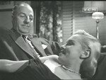 1950_AsphaltJungle_Film_0020_Talk_0310
