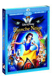 Blu_ray__dition_fran_aise_02