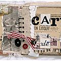 Carolice [800x600]
