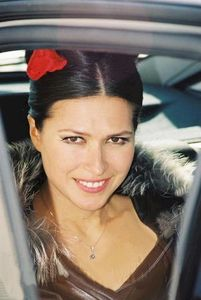 Copy_of_karina_lombard022_jpg