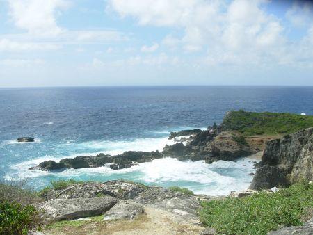 DSCN0424 Guadeloupe J8
