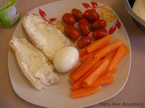 Assiette fraîcheur-1