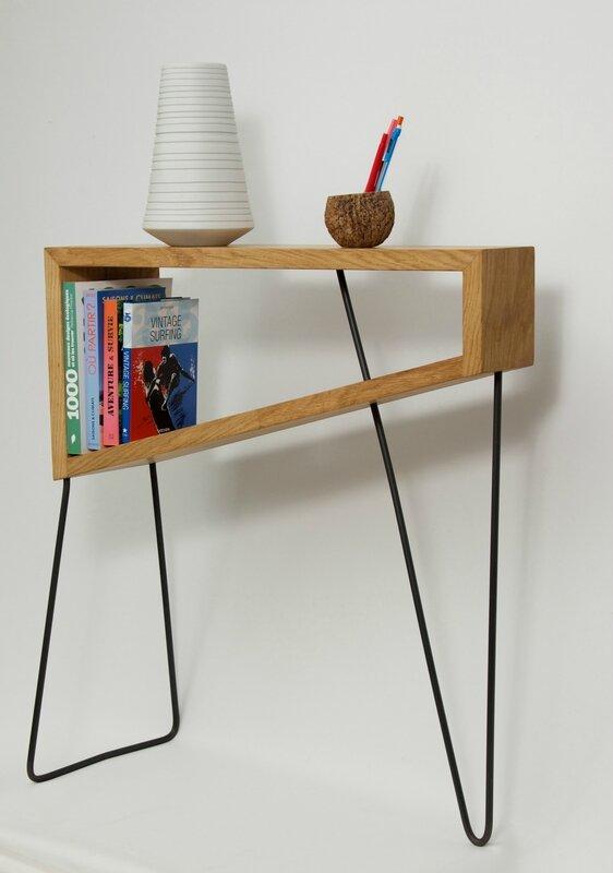 meubles-et-rangements-console-collection-detroit-en-ch-11248063-img-3519-076c3-2aa16_big