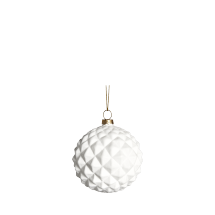 decoration-de-noel-boule-de-neige-2_250396