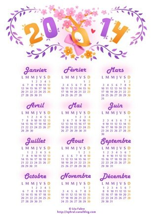 calendrier_violet_small