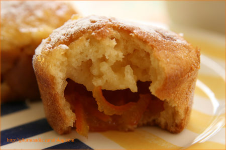 muffins_confiture_orange_2