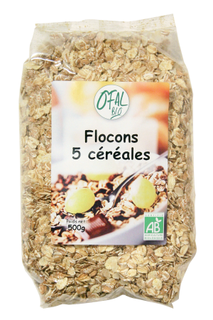 flocons-5-cereales-300x450