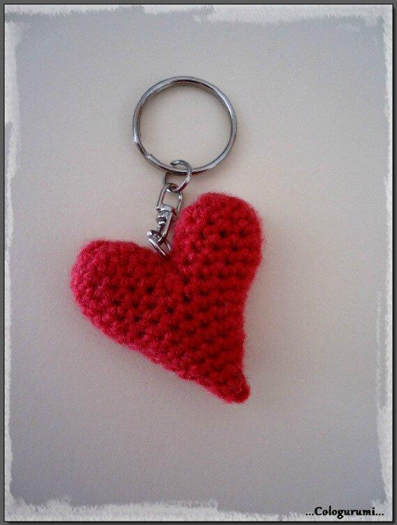 porte-cles-porte-cles-coeur-3d-au-crochet-ave-15444987-coeur-png-627b5-04ccf_570x0