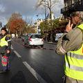 Rue Libre Marche à reculons_4655