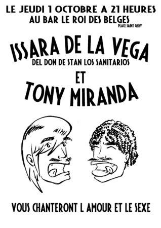 delavega_tonymiranda