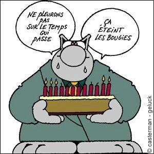 bon anniversaire tardif