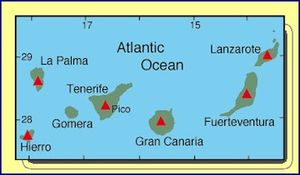 CANARIES_1