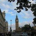 Londres oct 07