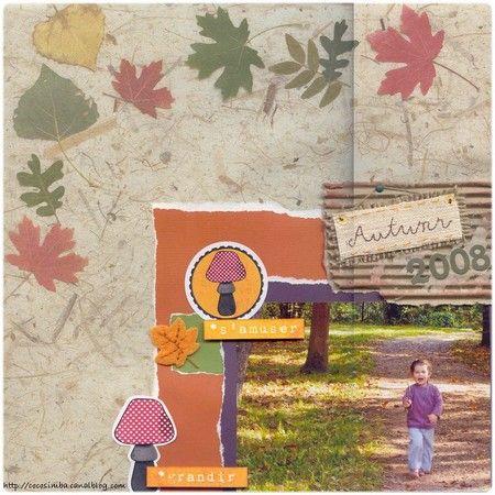 autumn_2008