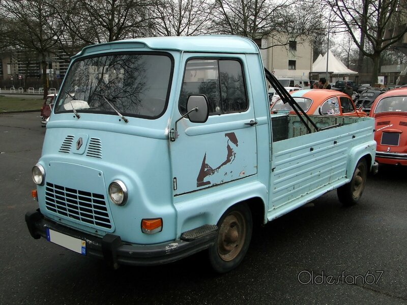 renault-estafette-pickup-1973-1980-a