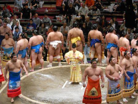 sumo - mai 2012 013