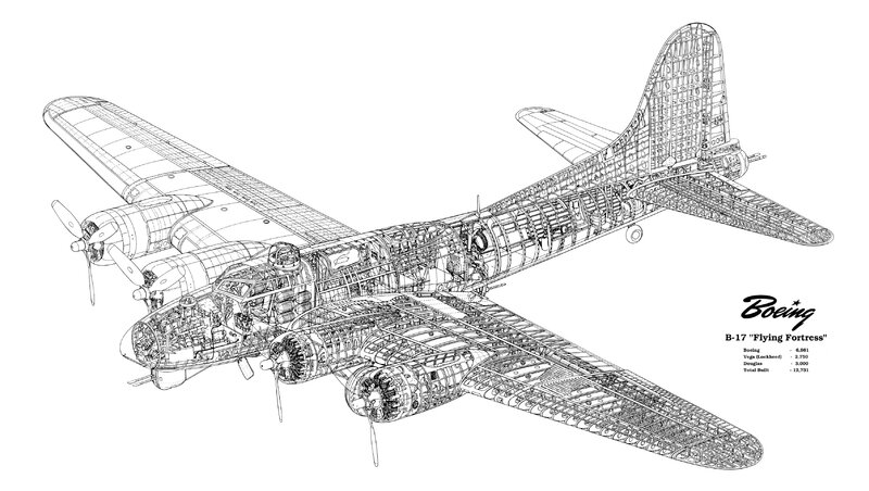boeingb17flyingfortress (1)