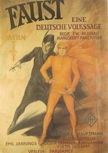 faust_affiche