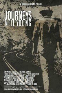 Journeys affiche