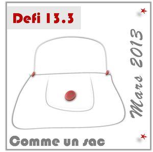 13-3-Sac