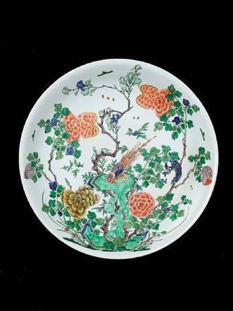 A_large_famille_verte_dish2