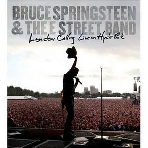 Bruce_Springsteen_London_Calling