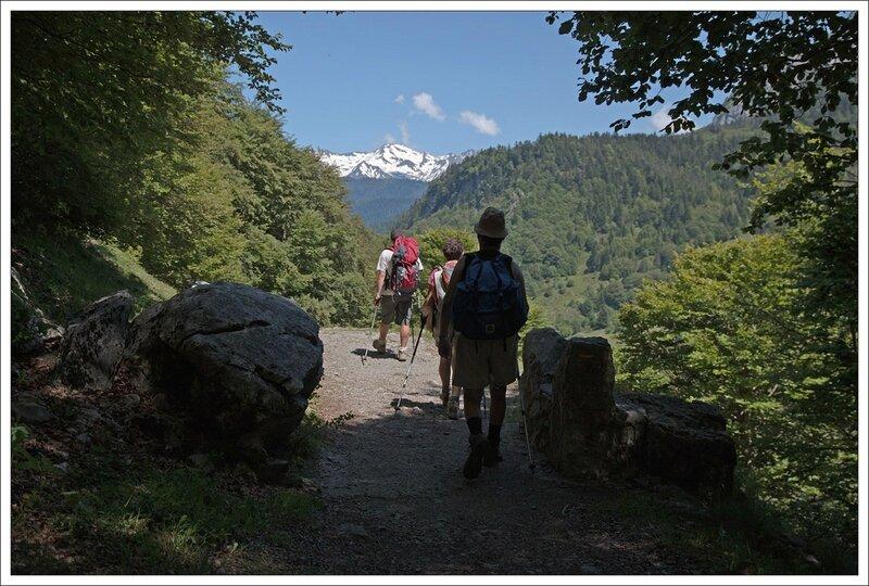 rando Pyrenees J4 0613 63