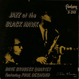 Dave_Brubeck_Quartet_featuring_Paul_Desmond___1952___Jazz_at_the_Blackhawk__Fantasy_