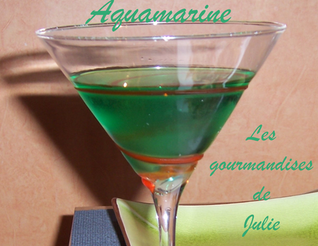 cocktail_aquamarine