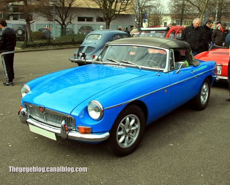 Mg B convertible (Retrorencard avril 2013) 01