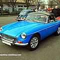 Mg b convertible (retrorencard avril 2013)